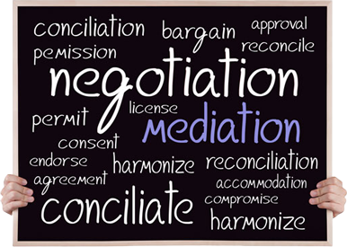 PMAST_mediation