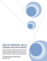 blue2013_thumb