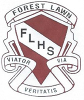 Forest-Lawn-Crest