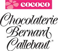 PMAST_Cococo_ChocBernCal-Logo