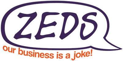 ZEDS-logo-square