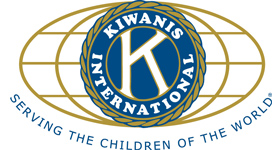 kiw-logo_295&4505-F