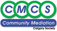 logo_cmcs